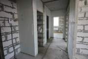 Москва, 2-х комнатная квартира, д. Зверево, ул. вышгородская д.13 к2, 4150000 руб.