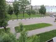 Старая Купавна, 1-но комнатная квартира, Ленина д.8, 2150000 руб.
