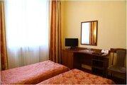 Озс готовый бизнес-гостиница. Общая площадь здания 1 700 кв.м., 190000000 руб.