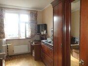 Москва, 2-х комнатная квартира, ул. Саранская д.7, 8200000 руб.