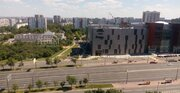 Москва, 3-х комнатная квартира, Каширское ш. д.84к1, 9400000 руб.
