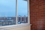 Фрязино, 2-х комнатная квартира, ул. Дудкина д.7, 5700000 руб.