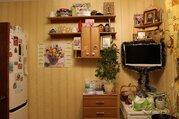 Черноголовка, 1-но комнатная квартира, Школьный б-р. д.18, 2950000 руб.