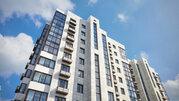 Москва, 2-х комнатная квартира, ул. Федора Полетаева д.15А, 10714120 руб.