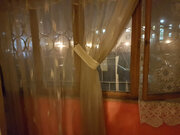 Подольск, 3-х комнатная квартира, ул. Тепличная д.9, 5400000 руб.