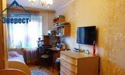 Щелково, 2-х комнатная квартира, ул. Комсомольская д.9 к11, 3400000 руб.