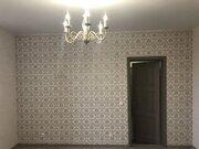 Ивантеевка, 1-но комнатная квартира, ул. Новоселки д.4, 20000 руб.