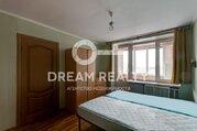 Москва, 2-х комнатная квартира, ул. Пресненский Вал д.26, 11000000 руб.