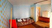 Рошаль, 1-но комнатная квартира, ул. Советская д.25, 860000 руб.