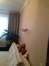 Королев, 3-х комнатная квартира, Космонавтов пр-кт. д.30, 7300000 руб.
