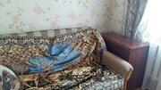 Клин, 3-х комнатная квартира, ул. Клинская д.4 к4, 20000 руб.