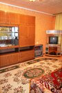Егорьевск, 2-х комнатная квартира, ул. Красная д.45, 1600000 руб.