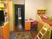 Лобня, 3-х комнатная квартира, ул. Ленина д.69, 9450000 руб.