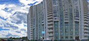 Химки, 2-х комнатная квартира, ул. Совхозная д.8А, 7150000 руб.