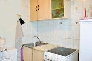 Москва, 3-х комнатная квартира, Ореховый б-р. д.39 к1, 7270000 руб.