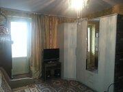 Москва, 1-но комнатная квартира, ул. Габричевского д.10 к3, 7200000 руб.