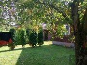 Продается дача, город Фрязино, 1800000 руб.