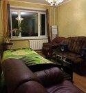 Жуковский, 2-х комнатная квартира, ул. Баженова д.5 к1, 4900000 руб.