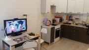 Апрелевка, 1-но комнатная квартира, ул. Ясная д.3, 3050000 руб.