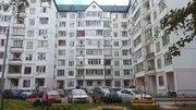 Долгопрудный, 1-но комнатная квартира, Московское ш. д.59, 30000 руб.