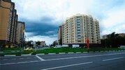 Продажа квартиры, Долгопрудный, Ул. Дирижабельная