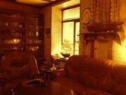 Дзержинский, 3-х комнатная квартира, ул. Спортивная д.6, 5990000 руб.