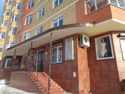 Троицк, 2-х комнатная квартира, Полковника милиции Курочкина д.5, 6750000 руб.