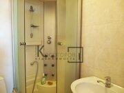 Продажа апартаментов в шаговой доступности от метро Котельники