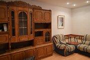 Щелково, 2-х комнатная квартира, ул. Бахчиванджи д.9, 20000 руб.