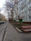 Москва, 2-х комнатная квартира, Березовая аллея д.7в, 6400000 руб.
