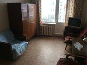 Кубинка, 1-но комнатная квартира, ул. Генерала Вотинцева д.9, 1950000 руб.