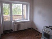 Красноармейск, 2-х комнатная квартира, ул. Гагарина д.4, 3700000 руб.