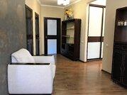 Щелково, 3-х комнатная квартира, ул. Фрунзе д.7, 6990000 руб.
