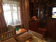 Глебовский, 1-но комнатная квартира, ул. Гагарина д.2, 800000 руб.