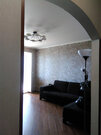 Малаховка, 1-но комнатная квартира, Быковское ш. д.31 к2, 4150000 руб.
