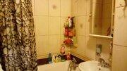 Раменское, 1-но комнатная квартира, ул. Коммунистическая д.15, 2550000 руб.