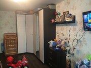 Клин, 2-х комнатная квартира, ул. Мира д.46, 2450000 руб.