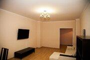 Чехов, 3-х комнатная квартира, ул. Дружбы д.1, 6150000 руб.