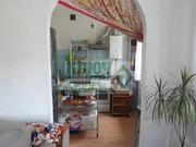 Орехово-Зуево, 1-но комнатная квартира, ул. Гагарина д.12, 1450000 руб.
