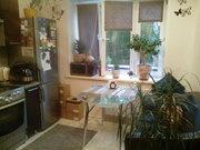 Долгопрудный, 1-но комнатная квартира, Гранитный туп. д.2, 5300000 руб.