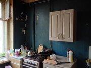 Продается комната м. Перово, 2650000 руб.