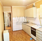 Москва, 1-но комнатная квартира, ул. Парковая 15-я д.39 к3, 4900000 руб.
