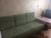 Лобня, 3-х комнатная квартира, ул. Краснополянская д.35, 4500000 руб.