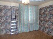 Солнечногорск, 3-х комнатная квартира, ул. Дзержинского д.15, 3800000 руб.