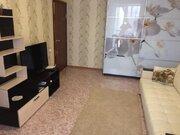 Орехово-Зуево, 2-х комнатная квартира, ул. Кооперативная д.12, 12000 руб.