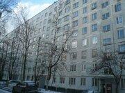 Продажа квартиры, Ул. Россошанская