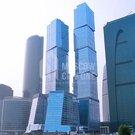 Парковочное место 16 м2 в Башне Москва 2 уровень, 28000 руб.
