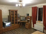 Щербинка, 2-х комнатная квартира, Барышевская Роща ул д.26, 6850000 руб.