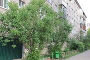 Лобня, 2-х комнатная квартира, ул. 40 лет Октября д.16, 2990000 руб.