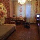 Москва Щербинка 3-х комнатная продажа